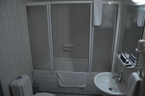 Kircuval Hotel phòng hình ảnh