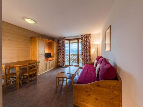 Noemys Clos Des Fontaneilles - Accommodation - Les Angles