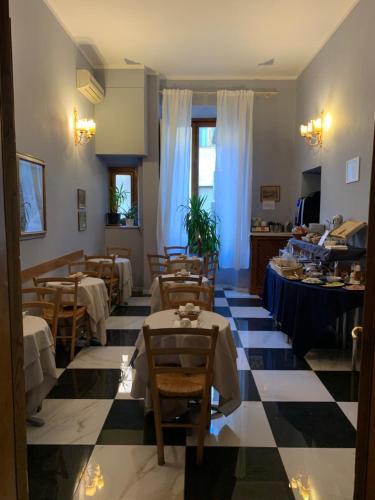 Soggiorno Isabella De\' Medici - Florence - book your hotel ...
