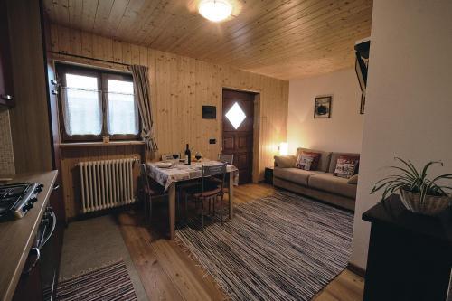 Appartamento Edelweiss - Hotel - Madesimo