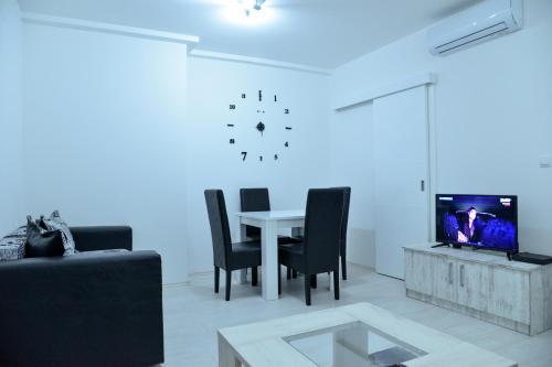 . BEST Apartments