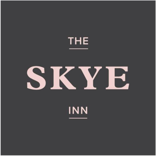 Hotel The Skye Inn