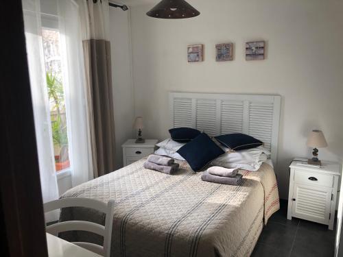 Top 12 Le Grau Du Roi Vacation Rentals Apartments Hotels 9flats