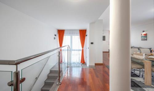 Ratkajec Luxury Apartments, Varaždin