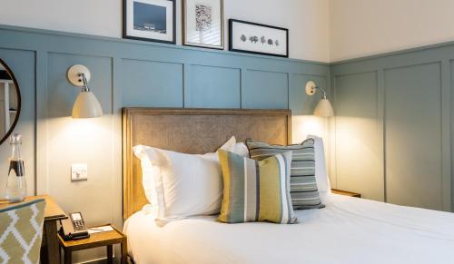 Photo - Didsbury House Hotel