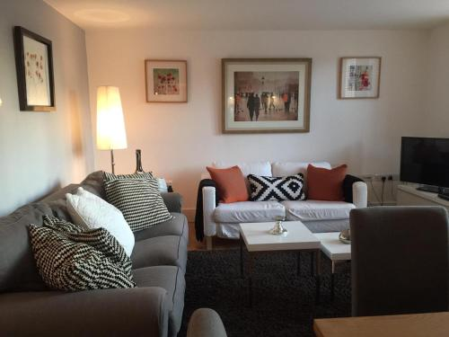 Picture of Lets Holiday In London Greenwich