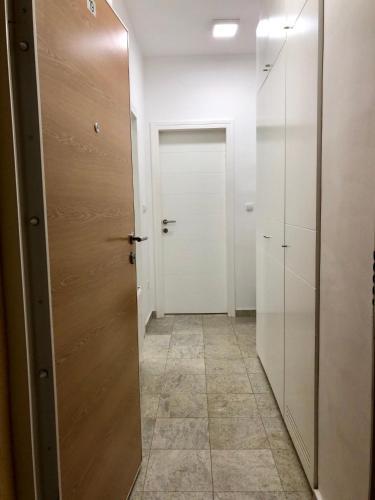 Apartman Kadic - Apartment - Bjelašnica