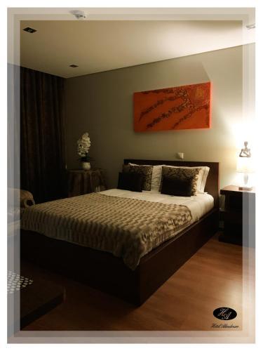 Foto de Hotel Alendouro