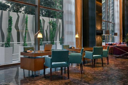 Alvear Art Hotel photo 6