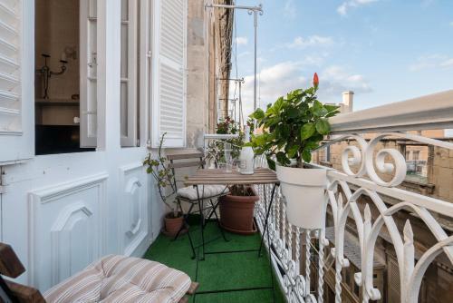 . Valletta City Gate Apartment
