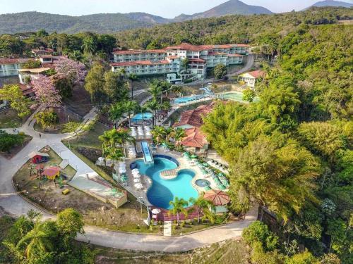 Foto de Tauá Hotel & Convention Caeté