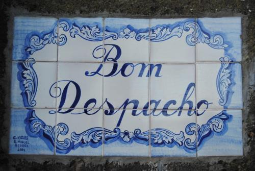 Quinta Do Bom Despacho - Photo 7 of 46