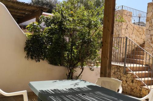 Villa Borgo dei Pini bild8