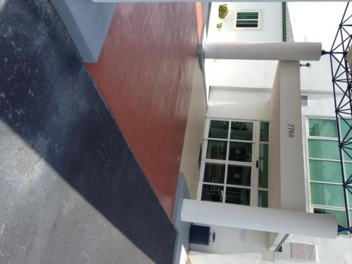 Motel 6 - Montgomery /Hope Hull
