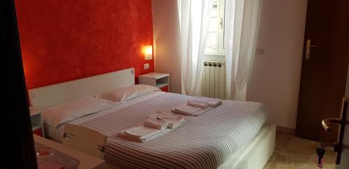 Love Rome Ciampino
