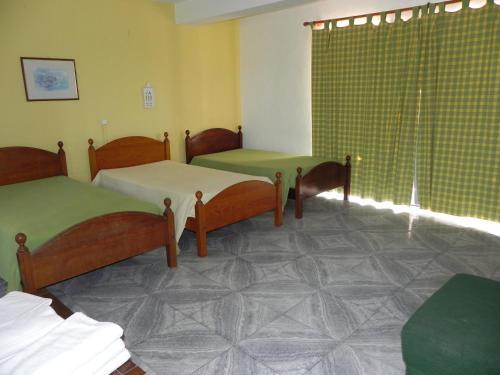 Photos de salle de Lareira do Pinheirinho