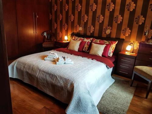 Hotel President - Zagreb