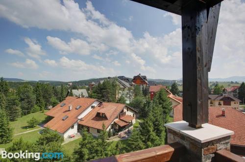 Apartmani u Lugu Zlatibor - Hotel