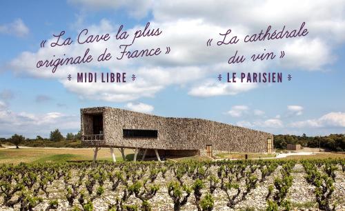 Village Castigno   Wine Hotel & Resort