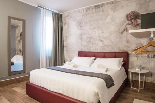 . Hotel Cannaregio 2357