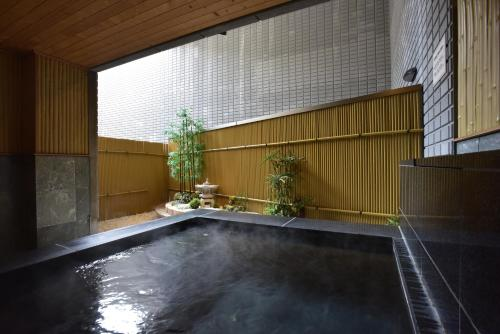 Hotel Latif(Adult Only) - Accommodation - Sapporo
