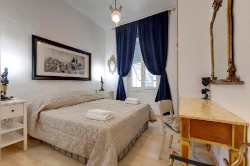 . Faenza Apartment