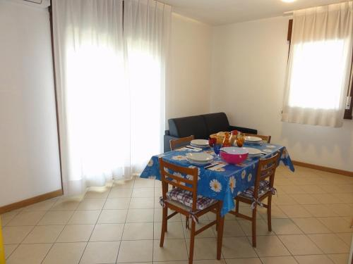 Apartamento 1 (Apartment 1)