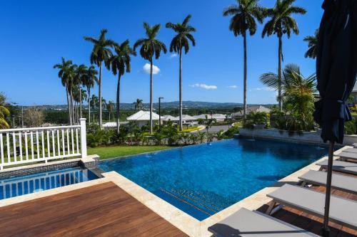 Hawaii Usa Vacation Rentals Oahucom