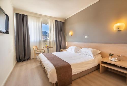 . Nestos Hotel