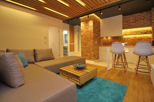 . Elena Apartment&Spa
