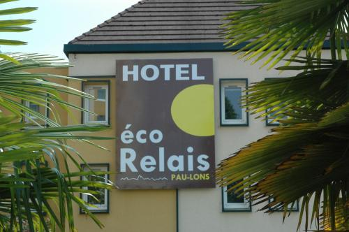 Accommodation in Lons