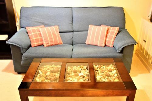 Апартаменты тенерифе цены юрмала дом купить
