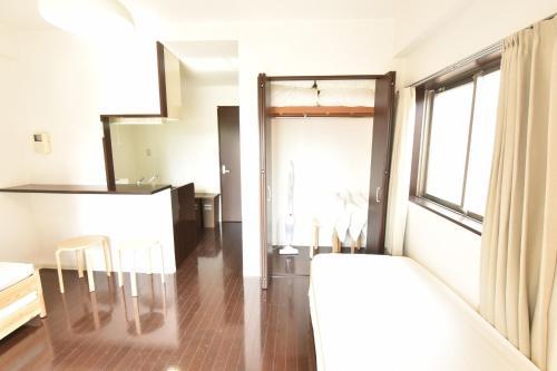 willDo Shin Osaka sⅡ / Vacation STAY 3353, Osaka