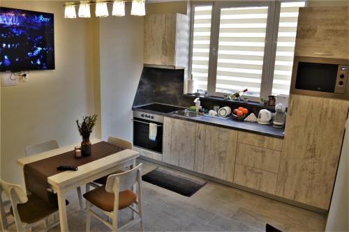 Guest Apartment Balkan - Accommodation - Karlovo