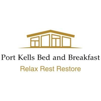 Port Kells B&B - Photo 5 of 27