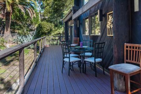 Breathtaking Harbor Views-Spacious Luxury! - San Diego, CA 92103
