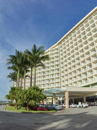 Photo - Bourbon Atibaia Resort
