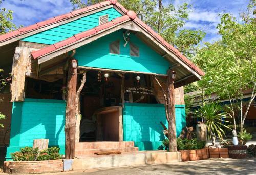 RT Resort RT Resort