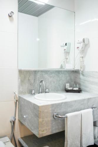 Foto - Hotel Florença