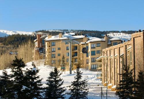 Chamonix - Apartment - Snowmass Village
