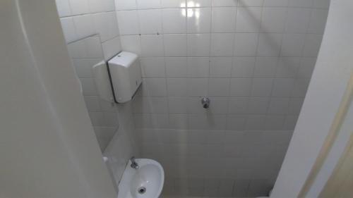 Foto - Pamplona Hostel Global