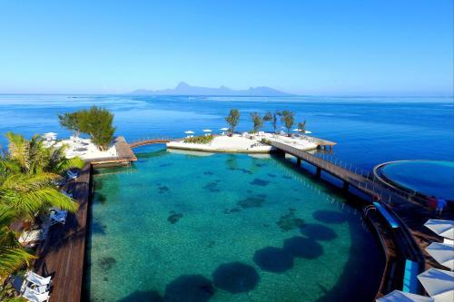 Manava Suite Resort Tahiti Hotel Punaauia in French Polynesia on faaone tahiti, hotel tiare tahiti, bora bora tahiti, hitiaa tahiti, huahine tahiti, papenoo tahiti, teahupoo tahiti, faa'a tahiti, tahiti tahiti, rangiroa tahiti, pirae tahiti, museum of tahiti, tikehau tahiti, vairao tahiti, mahina tahiti, paea tahiti, manava resort tahiti, papeete tahiti, papara tahiti, gauguin museum tahiti,