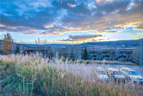 Yampa View 212 - Steamboat Springs, CO 80487