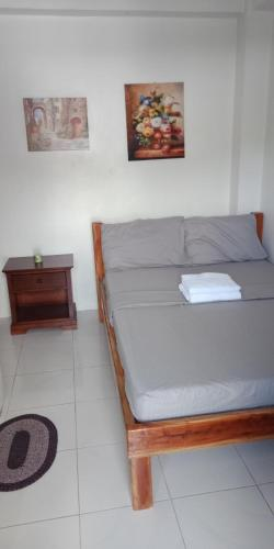 A-HOTEL com - Just Chill Inn, Hostel, Panglao, Philippines - price
