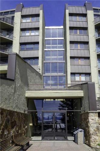 Bronze Tree Condominiums - BT501 - Steamboat Springs, CO 80487