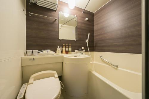 Room #29569319