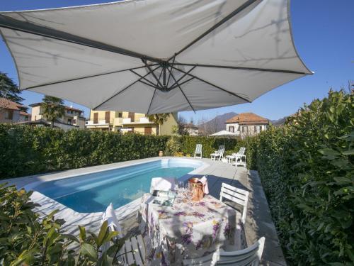 . Casa Amabile With Pool