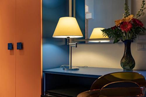 Hotel Riva Del Sole San Vito Lo Capo Hotel Price Address Reviews