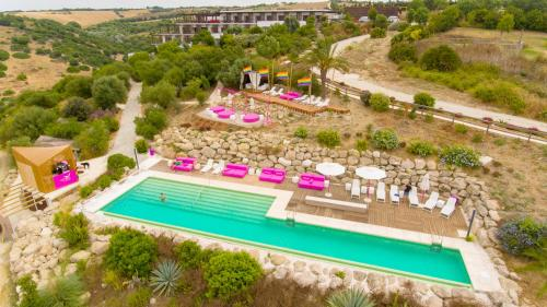 Photo - Hotel Ritual El Palmar-Adults Only