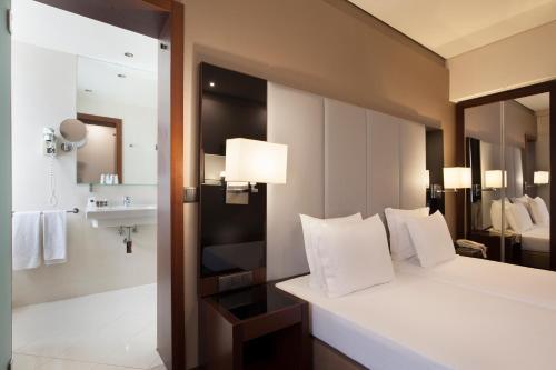 Turim Restauradores Hotel - Photo 4 of 24